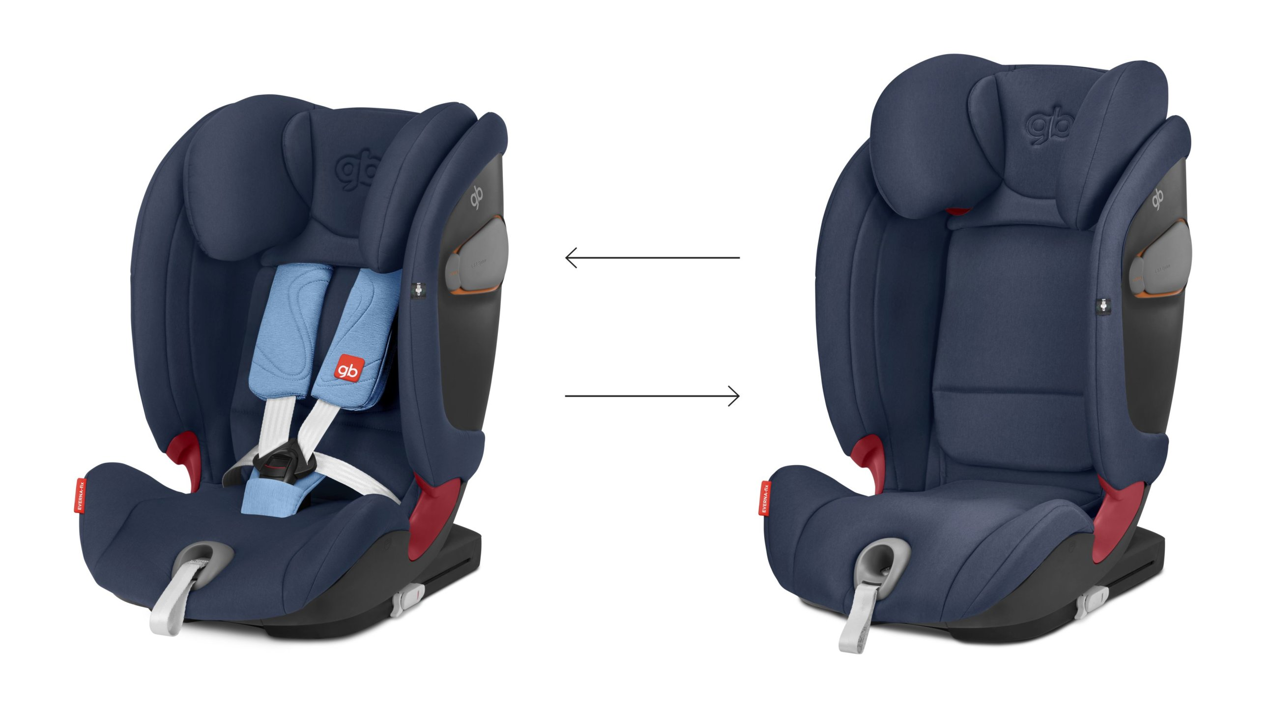 product-Everna-Fix-Night-Blue-Growup-seat