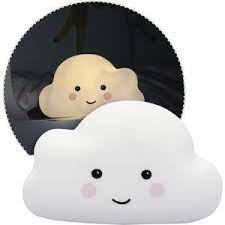 Reer Lumilu Nachtlicht Cloud Sweet Dreams