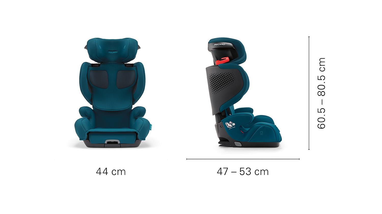 car-seat-mako-elite-2-tech-spechs-image-1