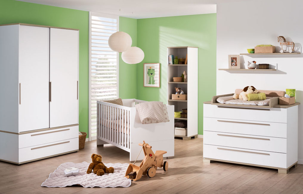 paidi baby fachmarkt f r babyausstattung gmbh. Black Bedroom Furniture Sets. Home Design Ideas