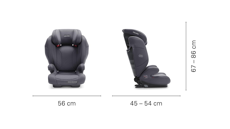 car-seat-monza-nova-evo-seatfix-tech-spechs-image-1
