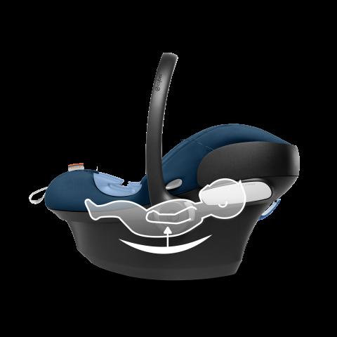 functionality_41_aton-m_306_removable-newborn-inlay_en-en-5ba343c713741