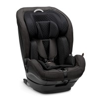 ABC Design Kindersitz Aspen i-Size Diamond black Kollektion 2022