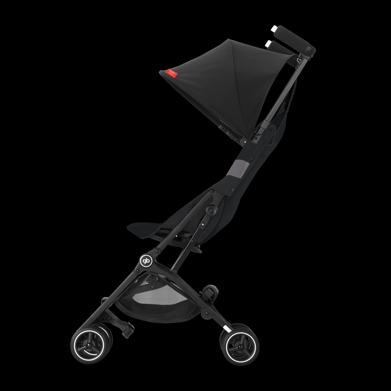product-Pockit_-All-Terrain-Velvet-Black-Featherlight