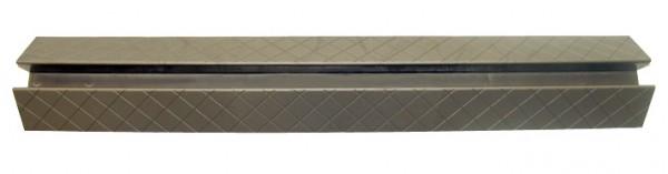 Geuther Bodenplatte 0048BP