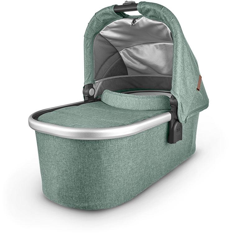 2020-bassinet-emmett