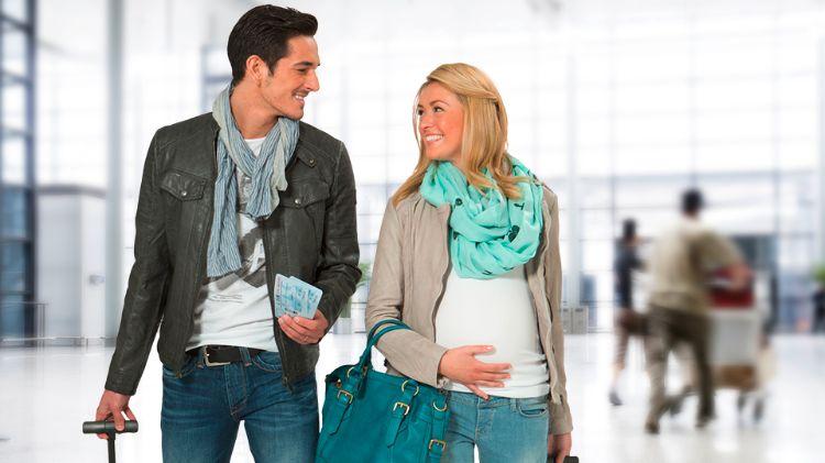 harmony-breast-pump-mum-dad-travelling