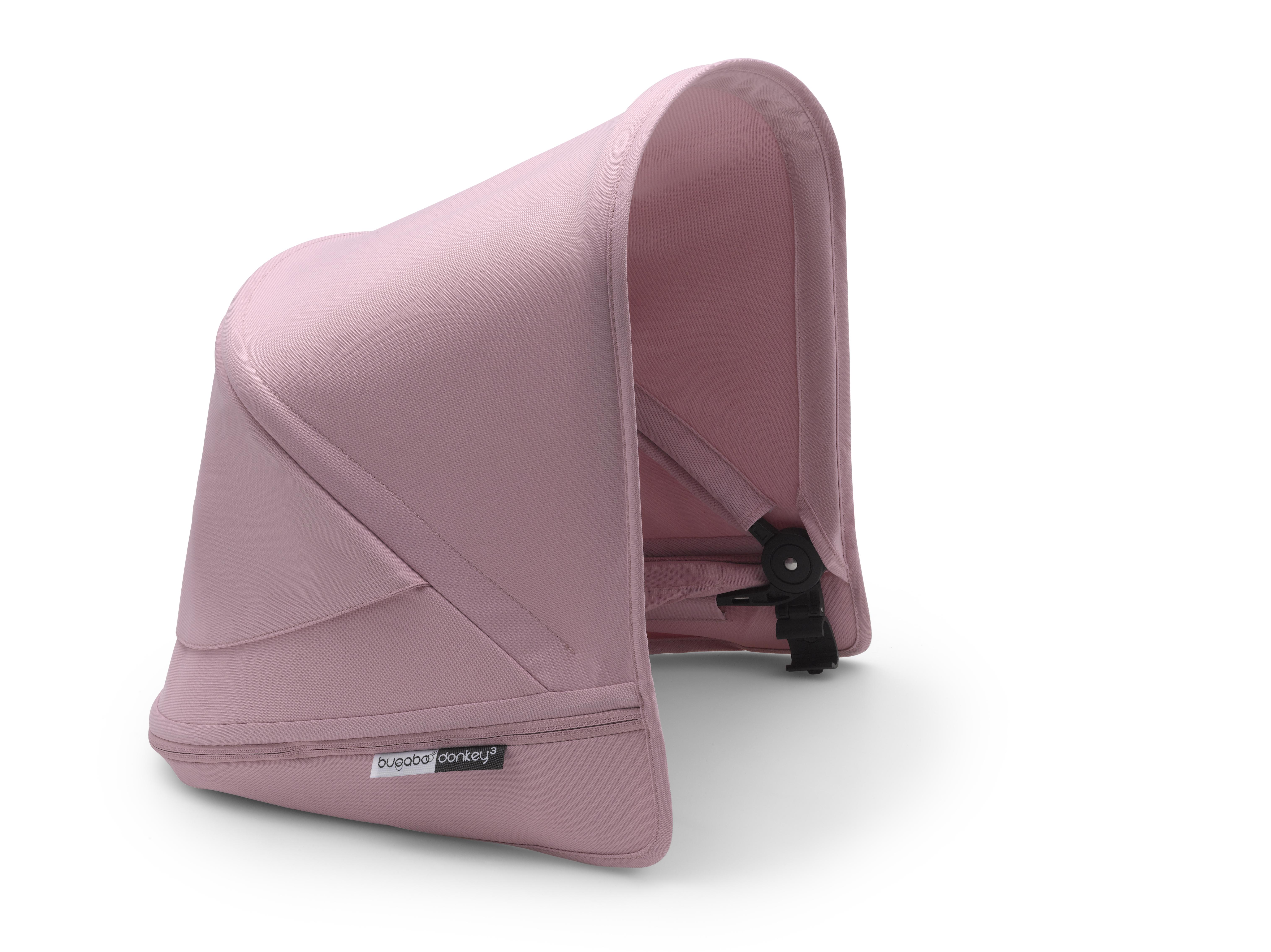 BGB_Donkey3_sun-canopy_soft-pink