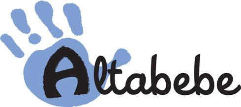 Altabebe