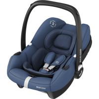 Maxi Cosi Premium Tinca i-Size Essential Blue Kollektion 2021