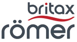 Britax-R-mer