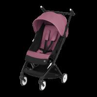 CYBEX Buggy LIBELLE Magnolia Pink Kollektion 2021