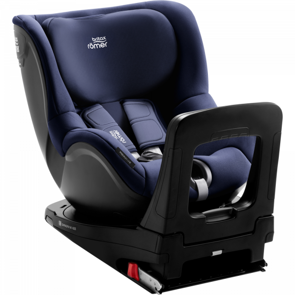 Britax Römer Swingfix M i-Size Moonlight Blue