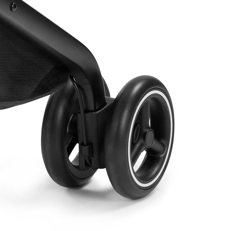product-Pockit-_-All-Terrain-Rose-Red-AllTerrain-double-wheels5e6b60244a220