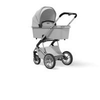 Moon Kinderwagen STYLE ice 305 Kollektion 2021