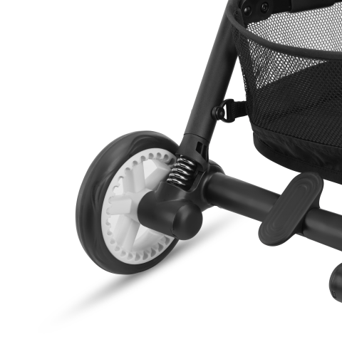 functionality_93_eezy-s-2_670_smooth-all-wheel-suspension_en-en-5df900bd36926