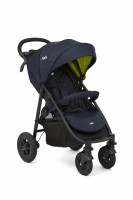 Joie Sportwagen Litetrax 4 Air Kollektion 2019 Denim Zest