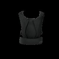 CYBEX Platinum YEMA CLICK Deep Black / black Kollektion 2021