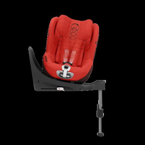 functionality_76_sirona-z-i-size_552_height-adjustable-headrest_en-en-5d82005a58158