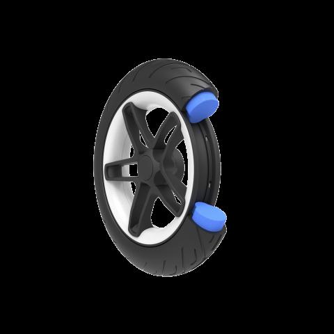 functionality_106_talos-s-lux_744_puncture-proof-all-terrain-wheels_en-en-5f323efd95e74