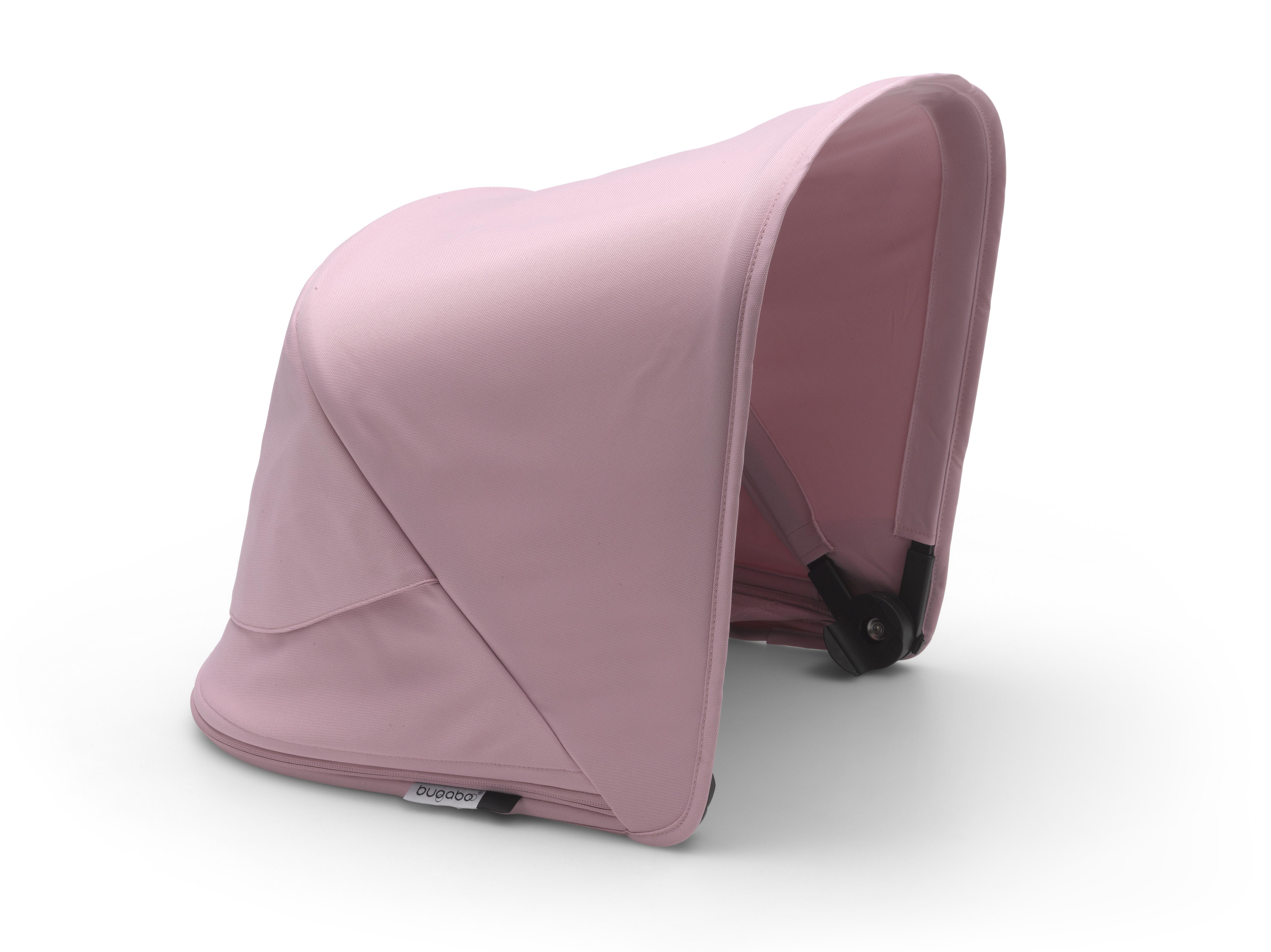 BGB_Fox_sun-canopy_soft-pink