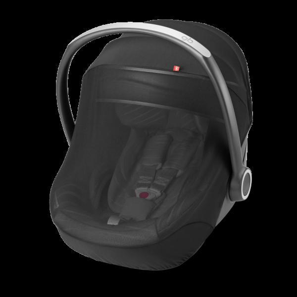 GB Platinum Insektennetz für Kinderautositz