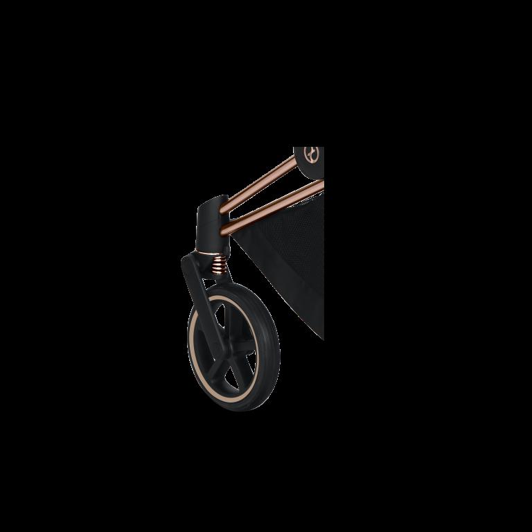 item_id_85_all-wheel-suspension_en-en-5d8275c63bd0b