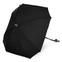 ABC Design Sonnenschirm Sunny Diamond black Kollektion 2021