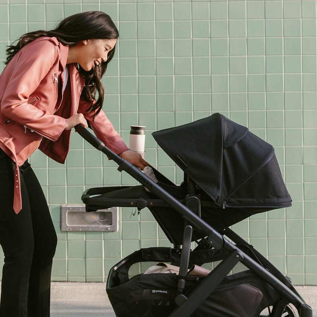 vista-v2-05-reversible-toddler-seat-1024x1024