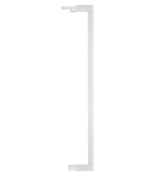 Geuther Verlängerung 8 cm we 0091VS+ Weiß