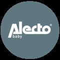 Alecto-logo_120x