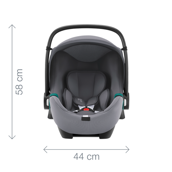 BABY-SAFE_3_iSIZE_Dimension_Images_2000x2000_Angle_03