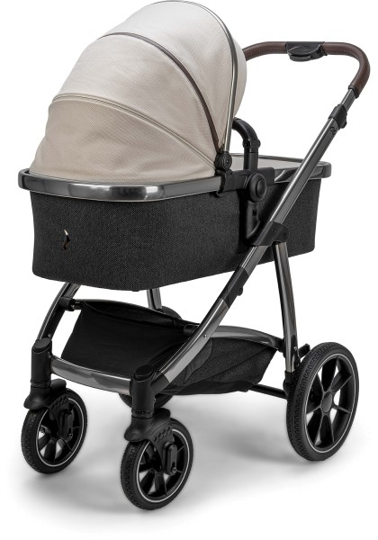 Osann Kinderwagen Olé Dessin Elegance Kollektion 2021