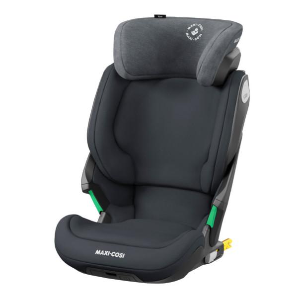 Maxi Cosi Kindersitz Kore Authentic Graphite