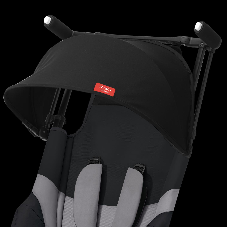 product-Pockit_-All-Terrain-Velvet-Black-Sun-Canopy