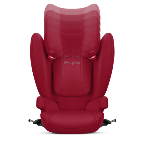functionality_89_solution-b-fix_646_12-position-height-adjustable-headrest_en-en-5dde86e0b78c3