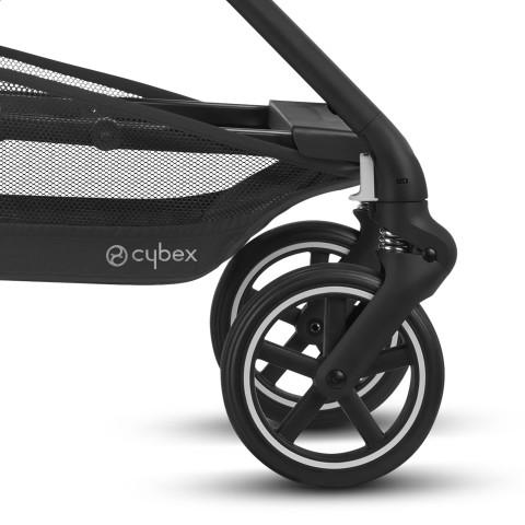 functionality_105_eezy-s-twist-2_742_all-terrain-wheels-with-4-wheel-suspension_en-en-5ecd48409a30c