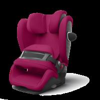 CYBEX PALLAS G I-SIZE Magnolia Pink Kollektion 2021