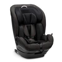 ABC Design Kindersitz Aspen i-Size Diamond black Kollektion 2021
