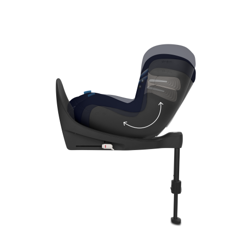 functionality123_sirona-sx2-i-size_874_quick-change-to-a-sleeping-position_en-en-6077010f9e4ae