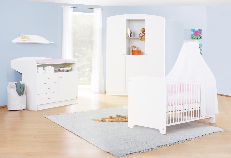 Pinolino Kinderzimmer Jil Gross Baby Fachmarkt Fur