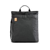 Lässig Green Label Tyve Backpack Black