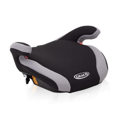 Graco® Connext Sitzerhöhung mit IsoCatch