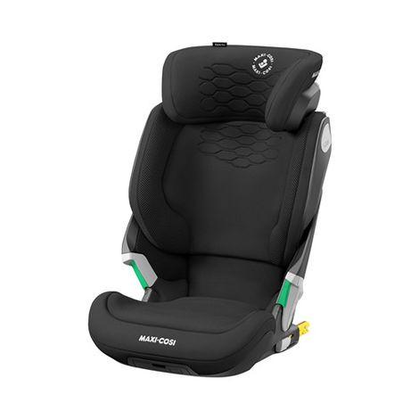 Maxi Cosi Kore Pro i-Size Kindersitz authentic black