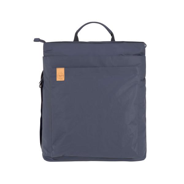 Lässig Green Label Tyve Backpack Navy