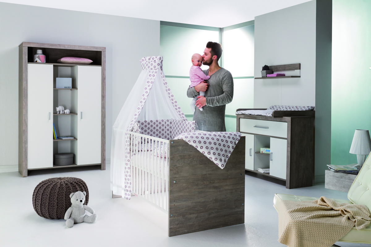 schardt kinderzimmer switch baby fachmarkt f r babyausstattung gmbh. Black Bedroom Furniture Sets. Home Design Ideas