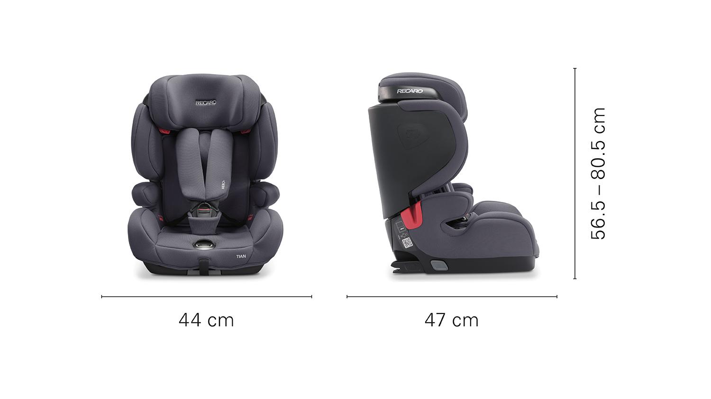 car-seat-tian-tech-spechs-image-1