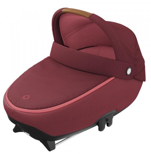 Maxi Cosi Premium Jade ECE R129 Essential Red Kollektion 2020