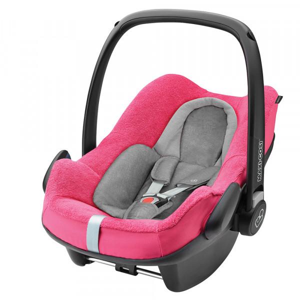 Maxi Cosi Sommerbezug Pebble / Rock Pink