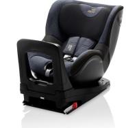 Britax Römer Premium Kindersitz Dualfix M i-Size Kollektion 2020 Blue Marble